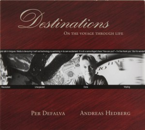 Destinations cover_