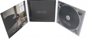 Pieces CD_4