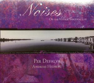 Noises cover_2