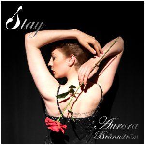 Stay cover_11_Aurora_Ljusare_1400_Best_Web