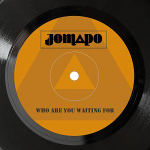 jomapo-who-are-you-waiting-for_cover_orange-variant3-skuret-a_ny_for-web